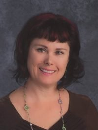 Deborah Pulskamp