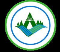 ACUSD / ACOE logo