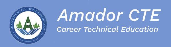 Career Technical Education banner